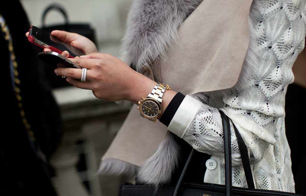 watches-trends-2015-6