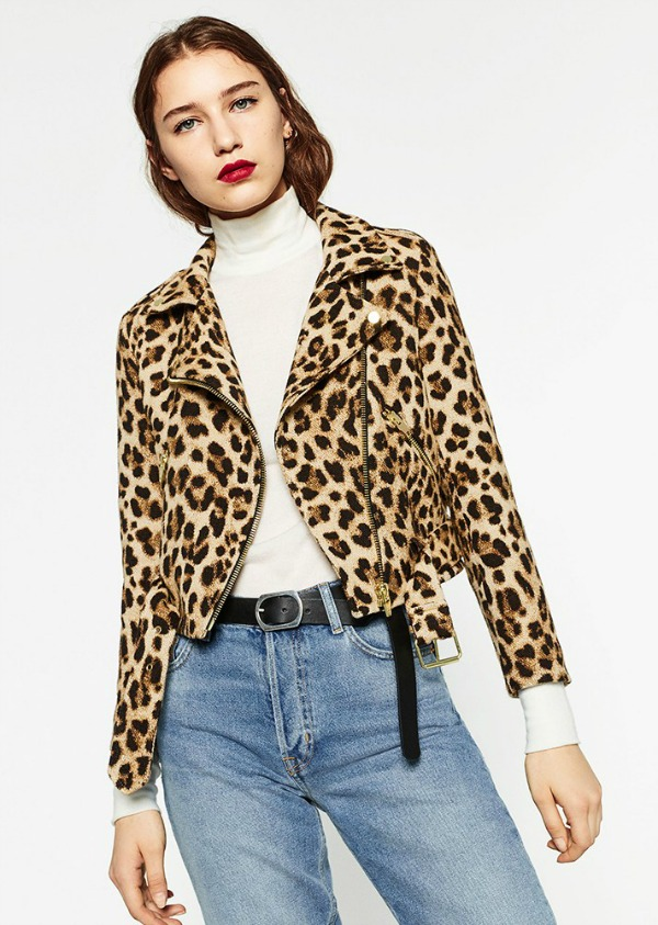 zara-animal-print-jacket