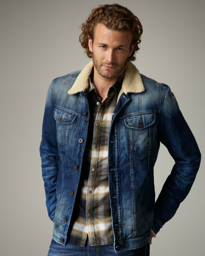diesel-denim-faux-fur-lined-denim-jacket-product-1-2374241-609874970