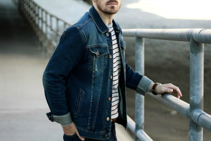 mens-denim-jacket