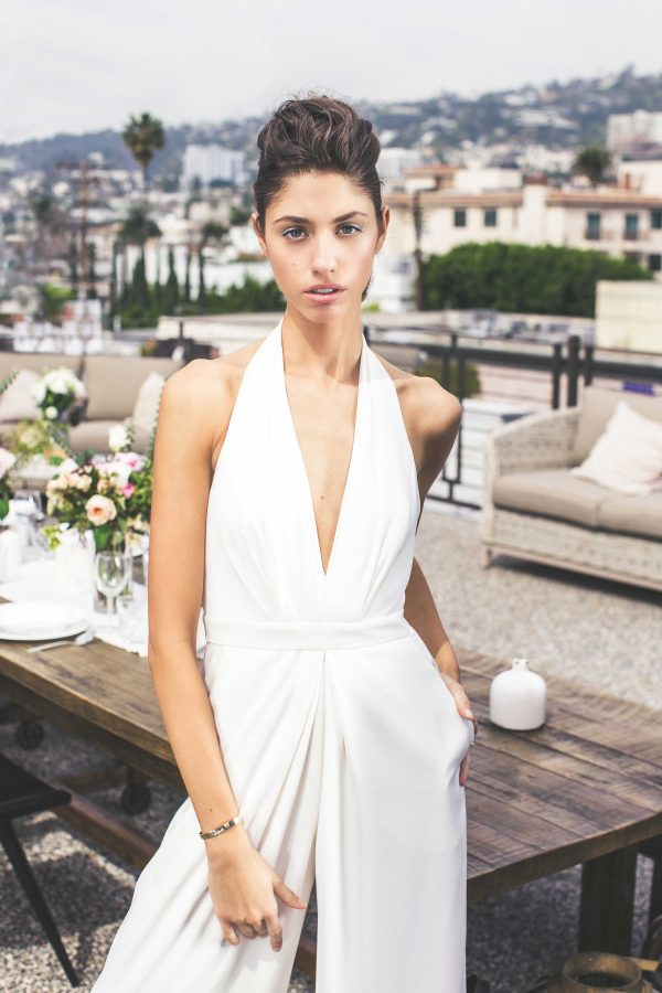 tzr-bridal-white-jumpsuit-600x900