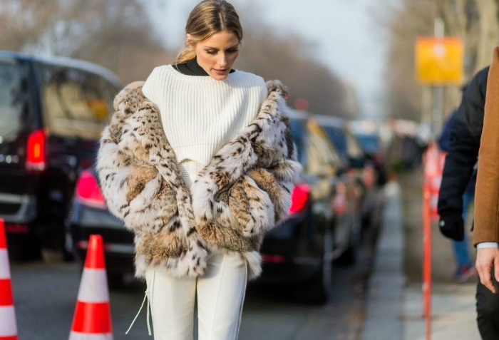 hbz-olivia-palermo-gettyimages-639790426-1495485995