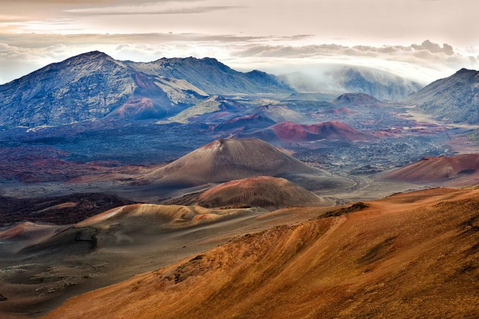 4-haleakala-national-park-hawaii.ngsversion.1491576079971.adapt.1190.1
