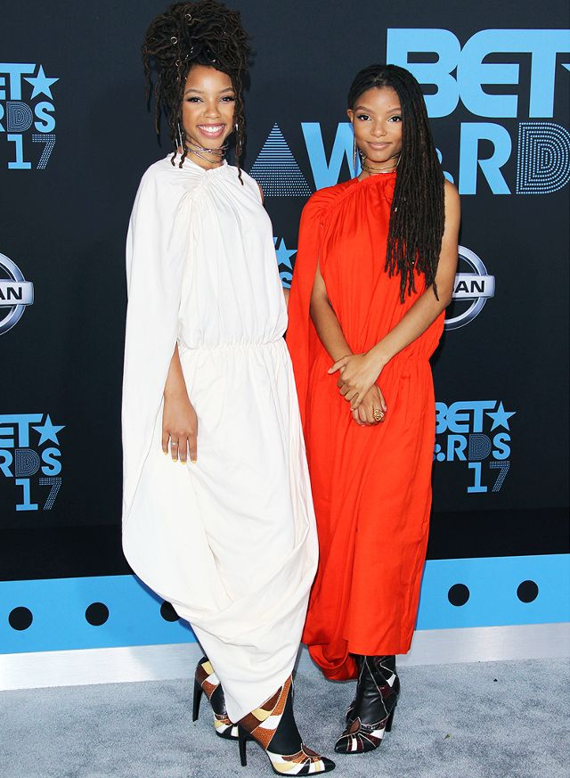 chloe-and-halle-twins-style-227880-1498472104967-image.640x0c