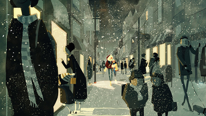 a_night_in_december_by_pascalcampion-d45ysvn