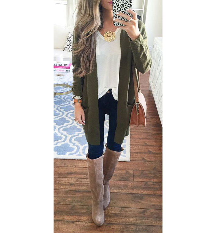 outfit7