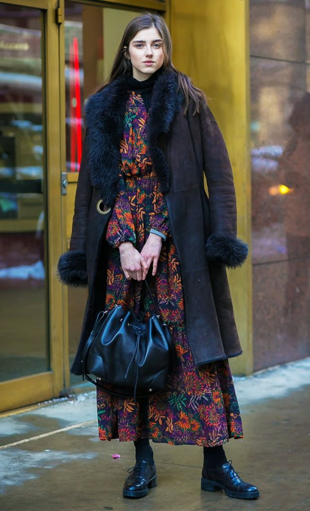 fashionable-cold-weather-winter-outfit-ideas-for-women-2013-130353-1511958494089-image.640x0c