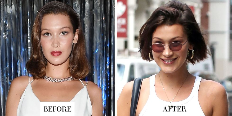 hbz-hair-transformation-bella-hadid-1500317661