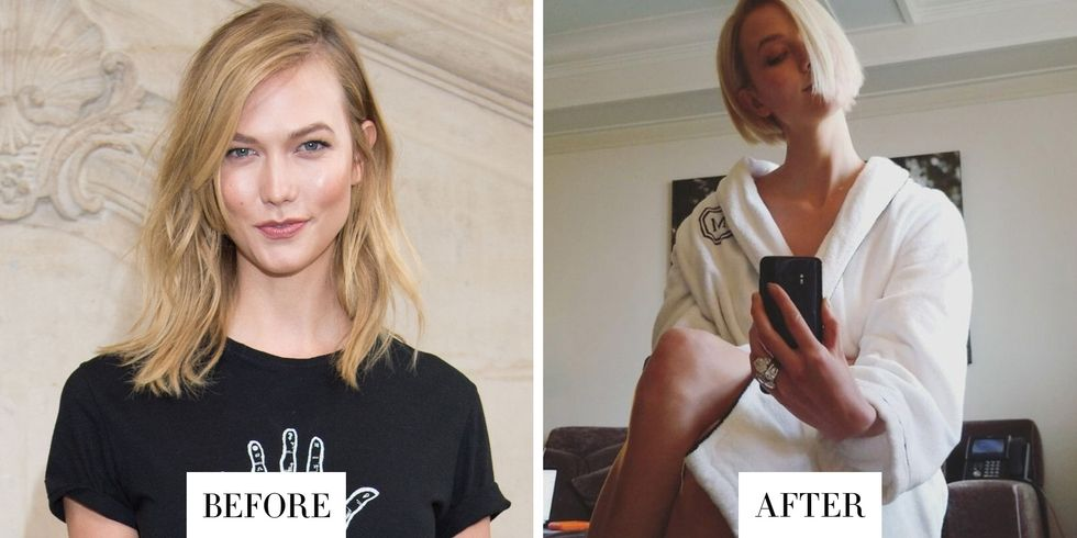 hbz-hair-transformation-karlie-kloss-1493677189