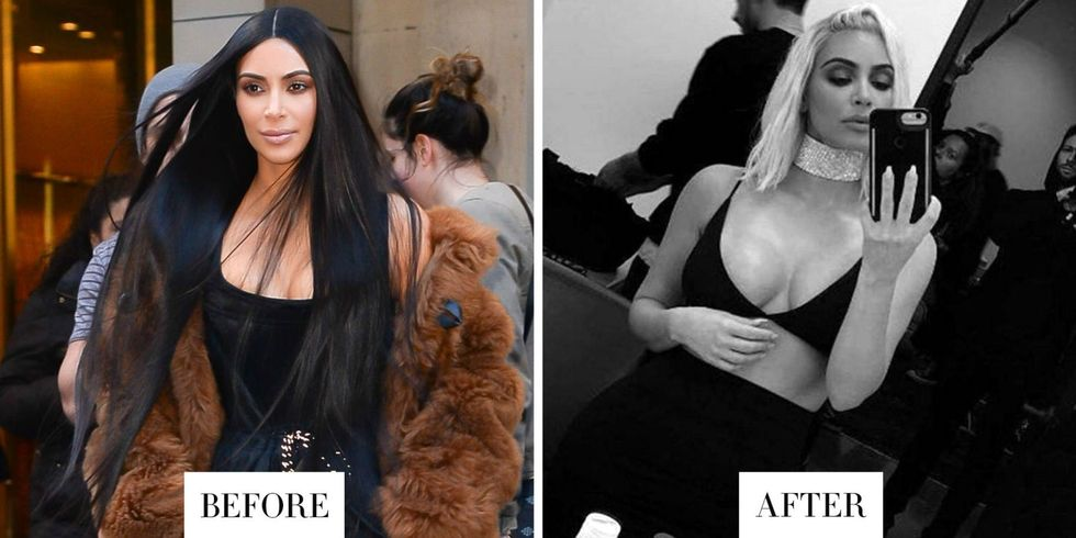 landscape-1487383716-hbz-hair-transformation-kim-kardashian