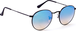 large_20160222103011_ray_ban_round_metal_rb3447_002_4o_shiny_black
