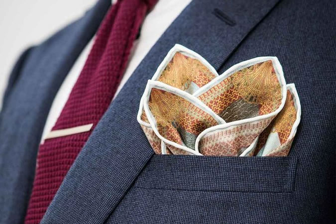 pocketsquare-7