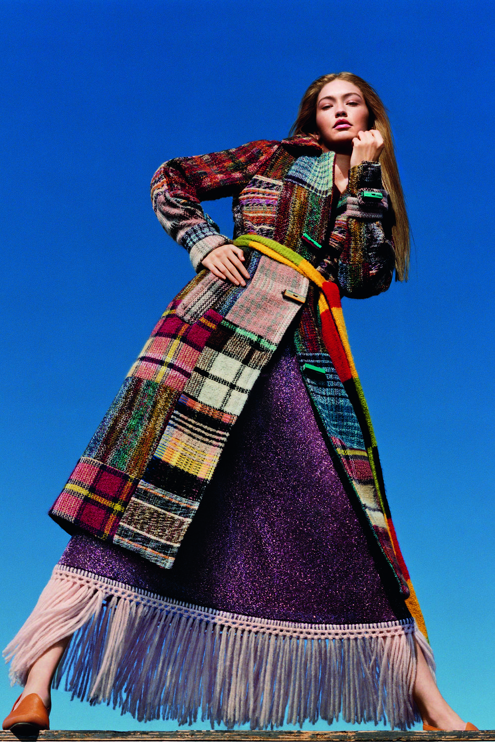 hbz-best-ads-missoni-1532616094 (1)